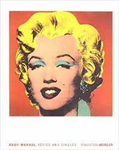 Andy Warhol: Series and Singles 841240