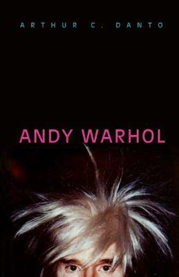 Andy Warhol 9780300135558