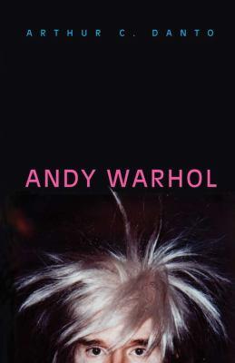 Andy Warhol 9780300169089