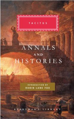 Annals and Histories 9780307267504