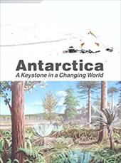 Antarctica: A Keystone in a Changing World 889702
