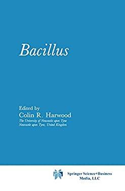 Bacillus 9780306431371