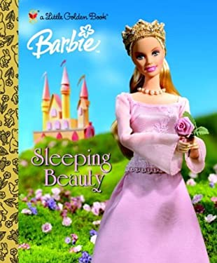 Barbie: Sleeping Beauty (Barbie) 9780307106025