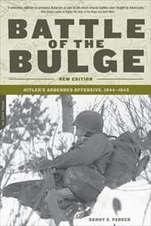 Battle of Bulge 862410