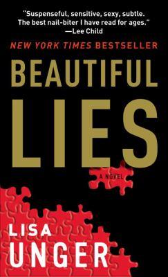 beautiful lies lisa unger pdf download