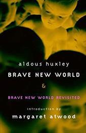 Brave New World Brave New World Revisited 871455