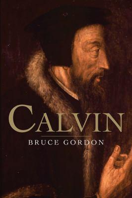Calvin 9780300170849