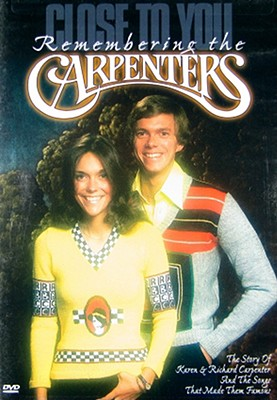 Carpenters-Close to You-Remembering the Carpenters