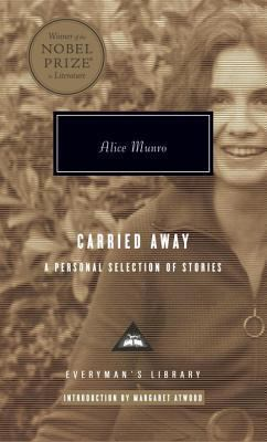 Carried Away: A Selection of Stories 9780307264862