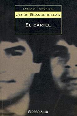 Cartel, El 9780307274182
