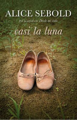 Casi La Luna 9780307392046