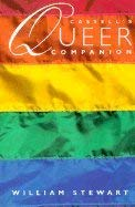 Cassell's Queer Companion: A Dictionary of Lesbian and Gay Life and Culture 9780304343010