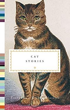 Cat Stories 9780307700896