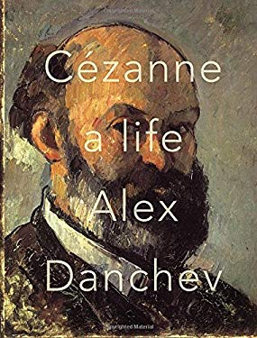 Cezanne: A Life 9780307377074