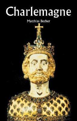 Charlemagne 9780300097962
