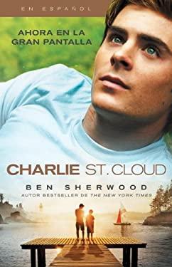 Charlie St. Cloud = Charlie St. Cloud