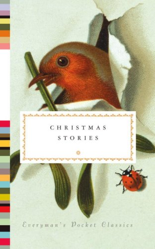Christmas Stories 9780307267177