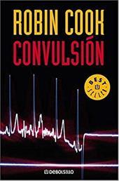 Convulsion