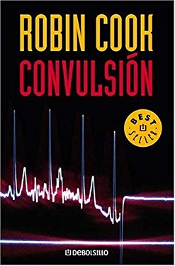 Convulsion 9780307348234