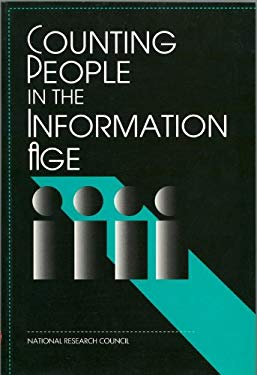 Counting People in the Information Age 9780309051781