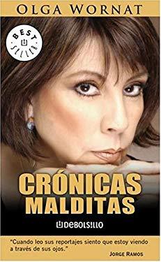 Cronicas Malditas 9780307350954