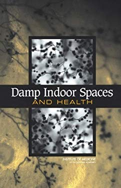 Damp Indoor Spaces and Health 9780309091930