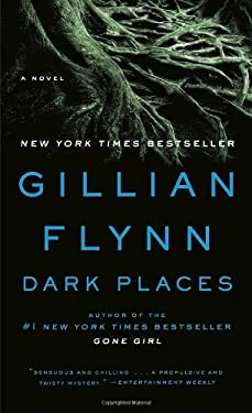 Dark Places 9780307341570