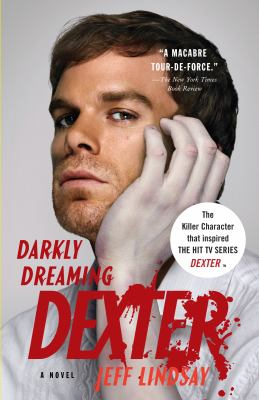Darkly Dreaming Dexter 9780307277886