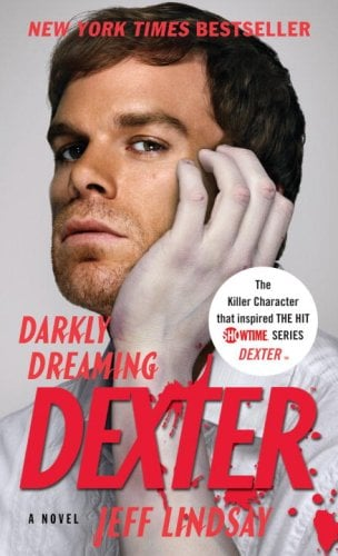 Darkly Dreaming Dexter 9780307473707