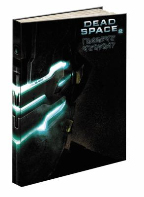 Dead Space 2 9780307891013