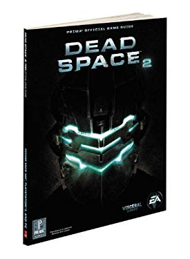 Dead Space 2 9780307890092