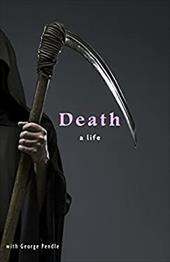 Death: A Life 873208