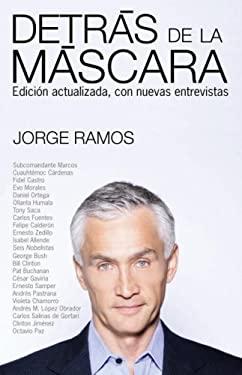 Detras de la Mascara 9780307376763