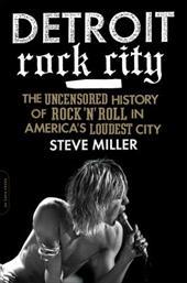 Detroit Rock City 20384260