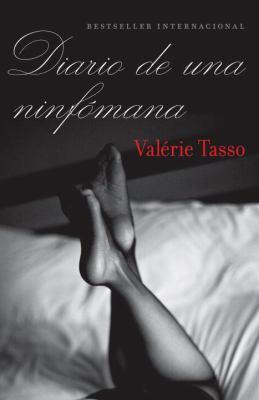 Diario de una Ninfomana 9780307739346