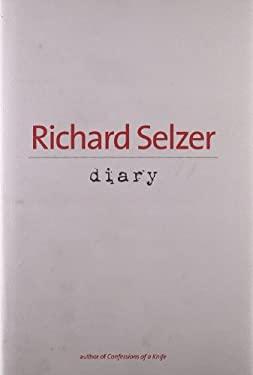 Diary 9780300124613