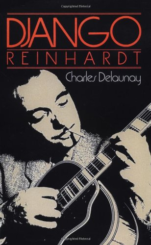 django reinhardt biography Read django reinhardt's bio and find out more about django reinhardt's songs, albums, and chart history get recommendations for other artists you'll love.