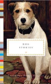 Dog Stories 881343