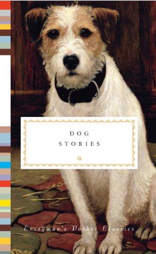 Dog Stories 9780307593979