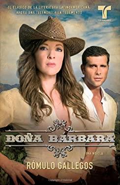 Dona Barbara 9780307472304