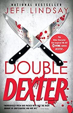 Double Dexter 9780307474933