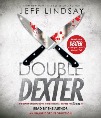 Double Dexter 9780307577566