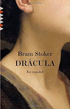 Dracula 9780307745156