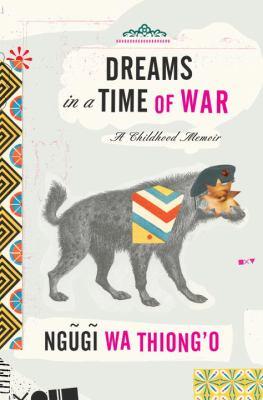 Dreams in a Time of War: A Childhood Memoir 9780307378835