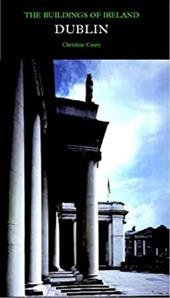 Dublin: The City Within the Grand and Royal Canals and the Circular Road, with the Phoenix Park