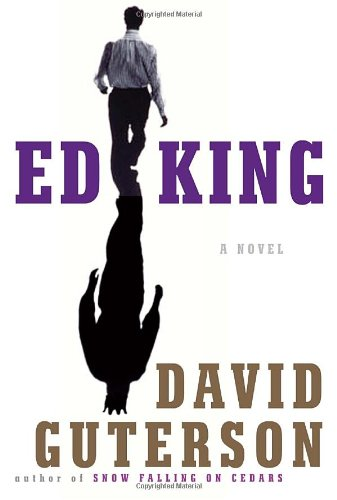 Ed King 9780307271068