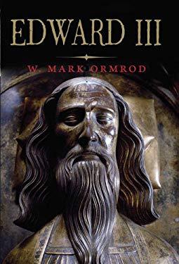Edward III 9780300119107