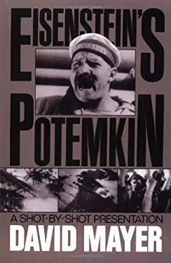 Eisensteins Potenkin PB 9780306803888