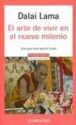 El Arte de Vivir en el Nuevo Milenio 9780307348029