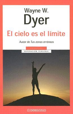 El Cielo Es El Limite 9780307343291